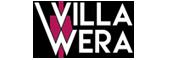 Villa Wera