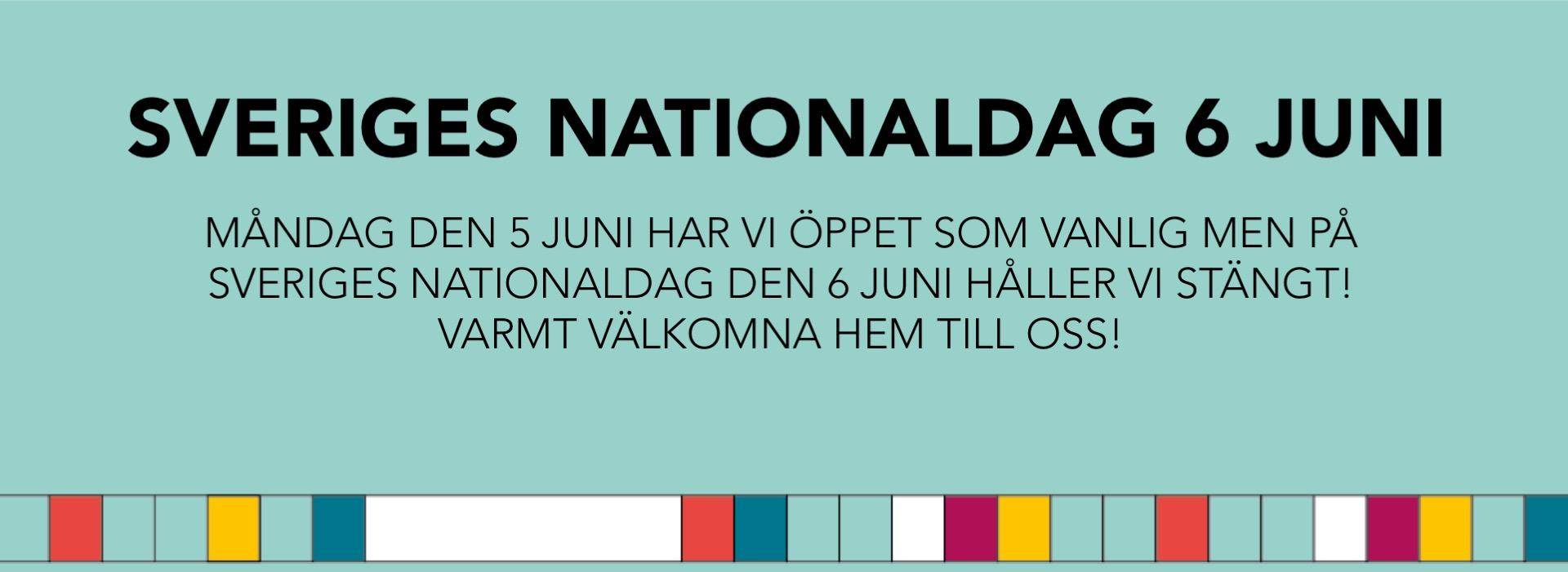 SVERIGES-NATIONALDAG-