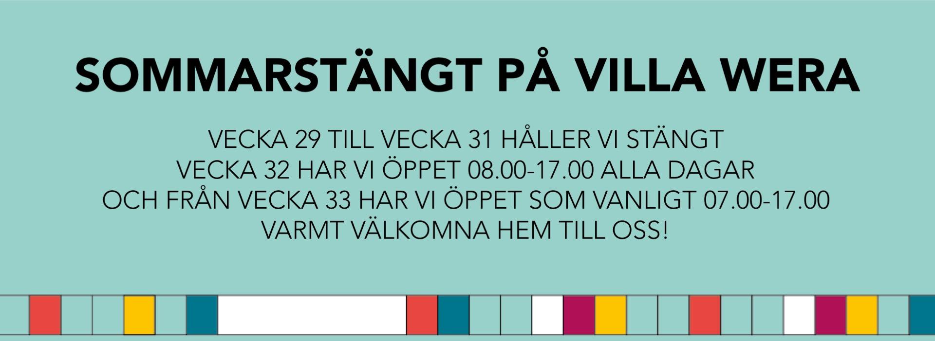 Sommarstängt-2018