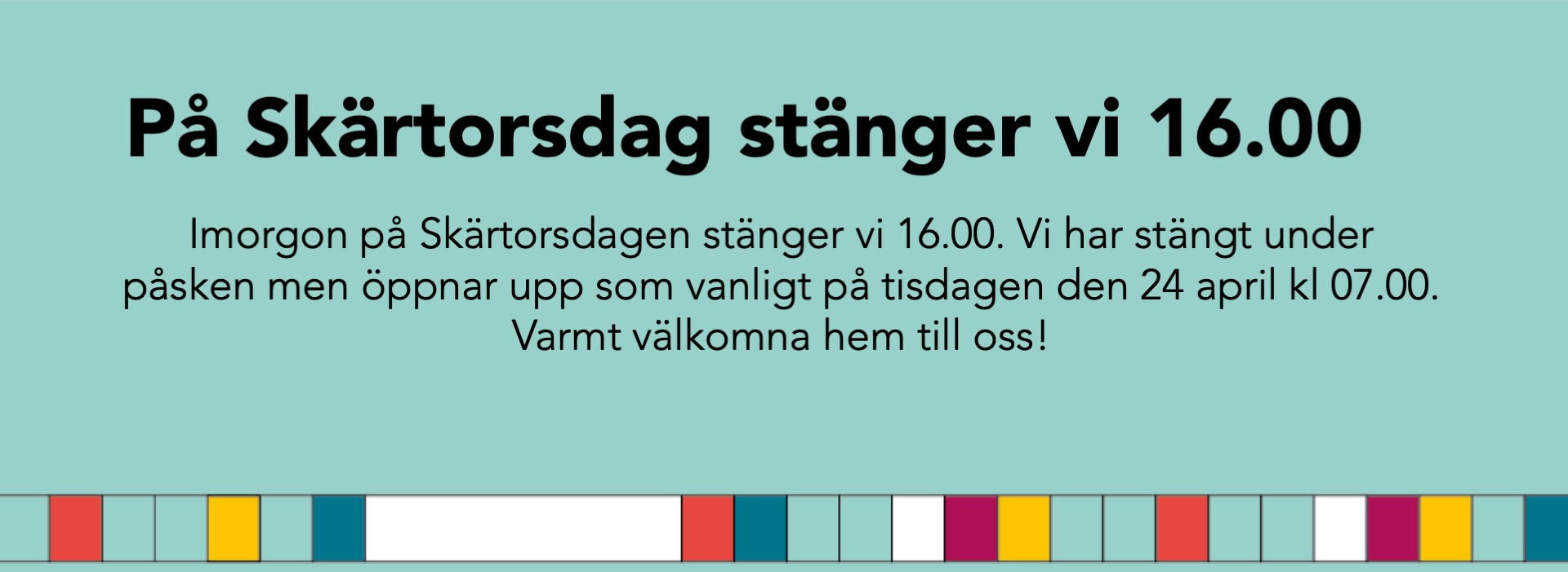 Stängt-Skärtorsdag-2019