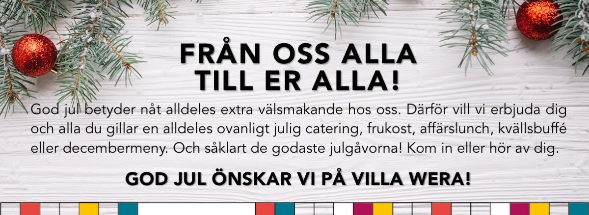 SliderMall_Jul2