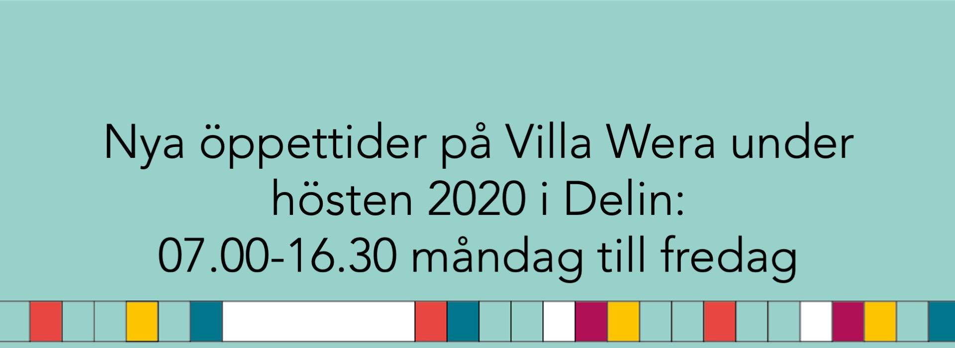 Nya-öppettider-ht-2020